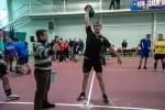 гиревой спорт, упражнения армспорта