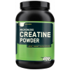 Micronized Creatine Powder 150g