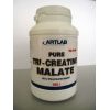 Pure Tricreatine Malate