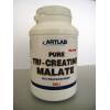 Pure Tricreatine Malate