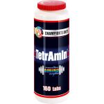 Tetramin аминокислотный комплекс