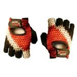 Перчатки CK-1