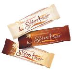 Slim Bar