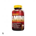Mutant amino 300