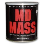 MD MASS