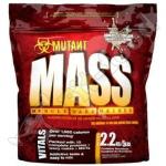 Mutant Mass 2,2rg/шоколад