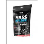 Mass Builder мешок /5кг/ клубника
