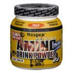 Amino Drink Powder (500g)