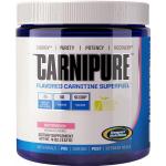 Carnipure (112г)/арбуз