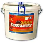 Глютамакс 3000 (3,2 кг)