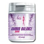 Amino Balance 3000