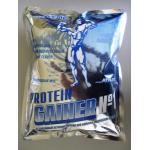 Protein Gainer № 1 (800 г) - 800 г