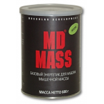 MASS - банка 600г