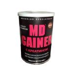 MD GAINER с креатином - 600 г