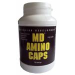Amino Caps