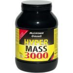 Hyper Mass 3000