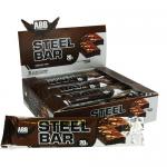 ABB Steel Bar