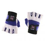 Перчатки для фитнеса WL 102