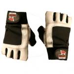 Перчатки для фитнеса WL 104