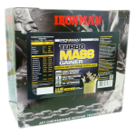 Турбо Масс Гейнер (короб 2,8 кг)