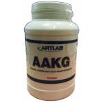 AAСG L-аргинин альфа кето-глютарат