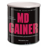 MD Gainer (1,76 кг)