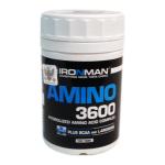 Амино 3600