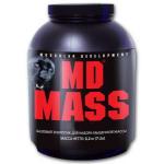Mass (3,2 кг)