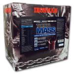 Турбо Масс - коробка 2,8 кг