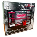 Турбо Масс Вита (2.8 кг)