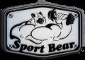 Аватар пользователя sportbear